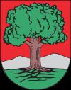 walbrzych_herb